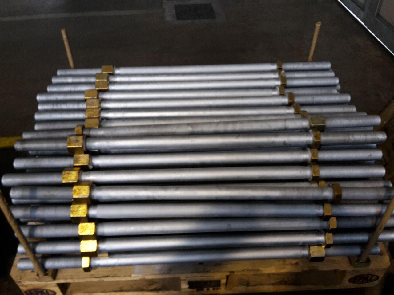 Barre-filettate-a-caldo-zincate-a-caldo-nr.-02-150x150.jpg