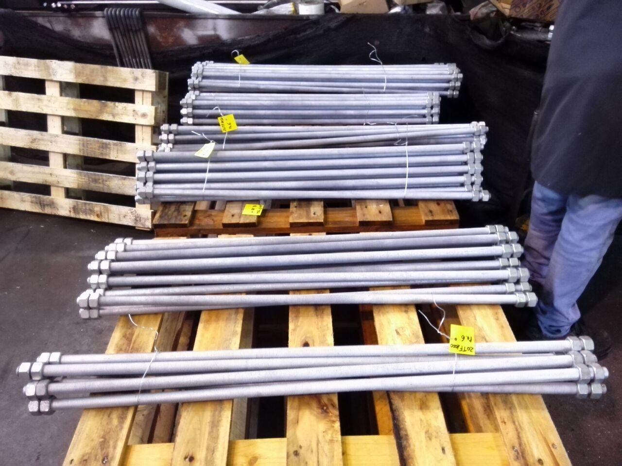 Barre-filettate-a-caldo-zincate-a-caldo-nr.-03-150x150.jpg