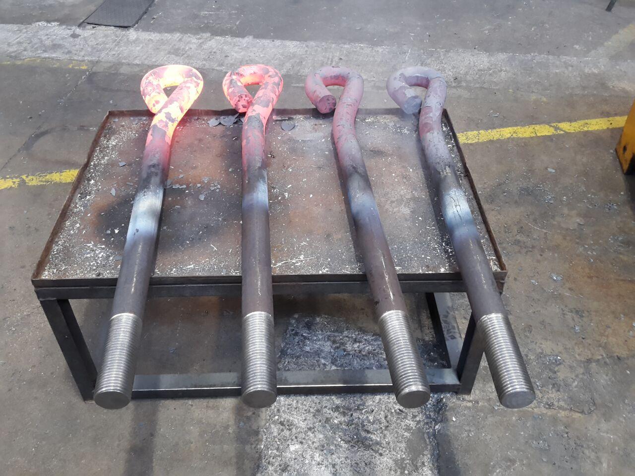 Barre-filettate-di-ns.-produzione-Zardini-Srl-150x150.jpg