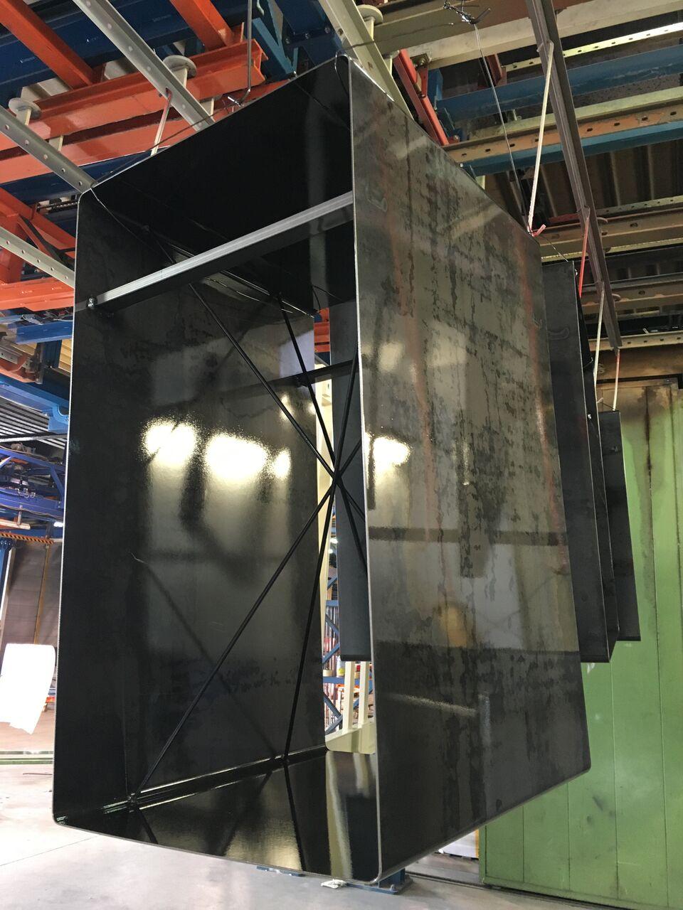 Contenitori-verniciati-trasparenti-150x150.jpg