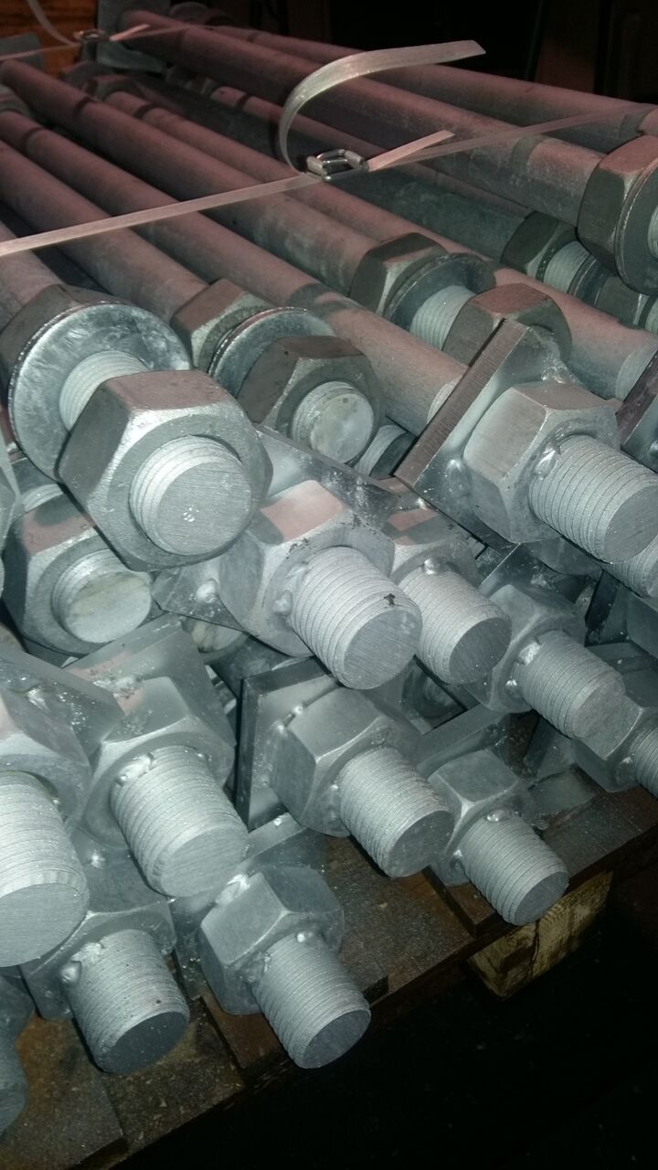 Filetti-e-dadi-zincati-a-caldo-collaudati-Zardini-Srl-150x150.jpg