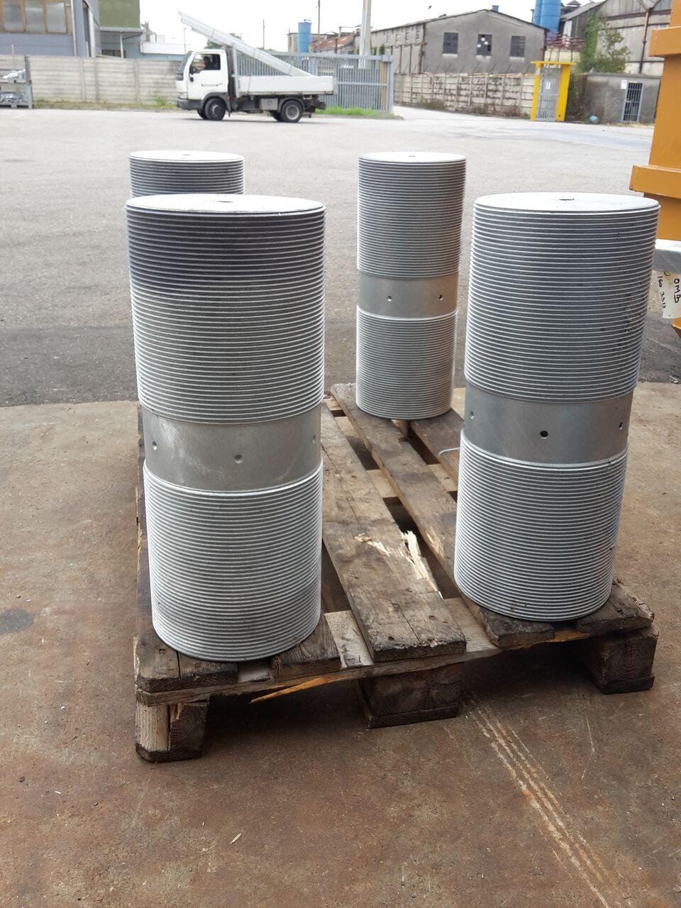 Lavorazione-ns.-produzione-Zardini-Srl-150x150.jpg