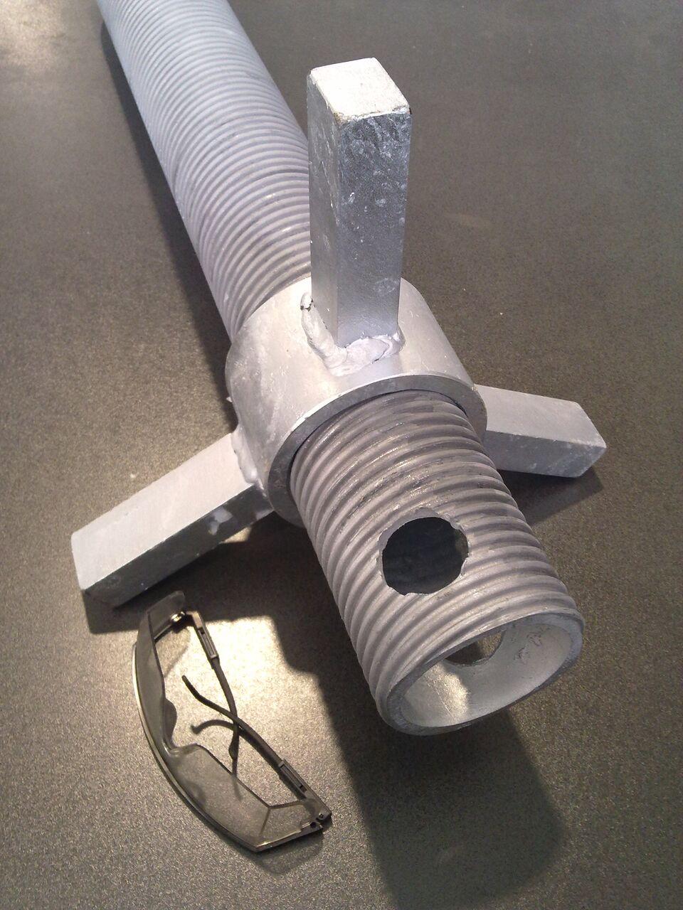 Particolare-zincato-a-caldo-ns.-produzione-Zardini-Srl-nr.-03-150x150.jpg