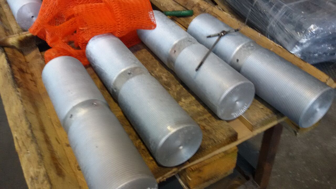 Particolare-zincato-a-caldo-ns.-produzione-Zardini-Srl-150x150.jpg