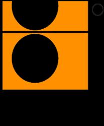 SCM-LOGO-COMPLETO-150x150.png