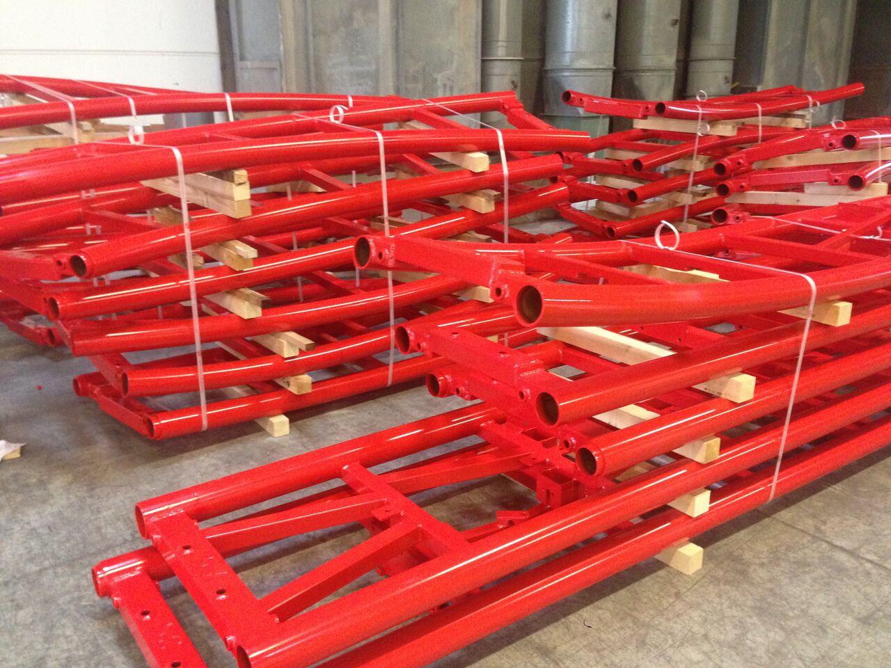 Strutture-in-tubo-verniciate-150x150.jpg