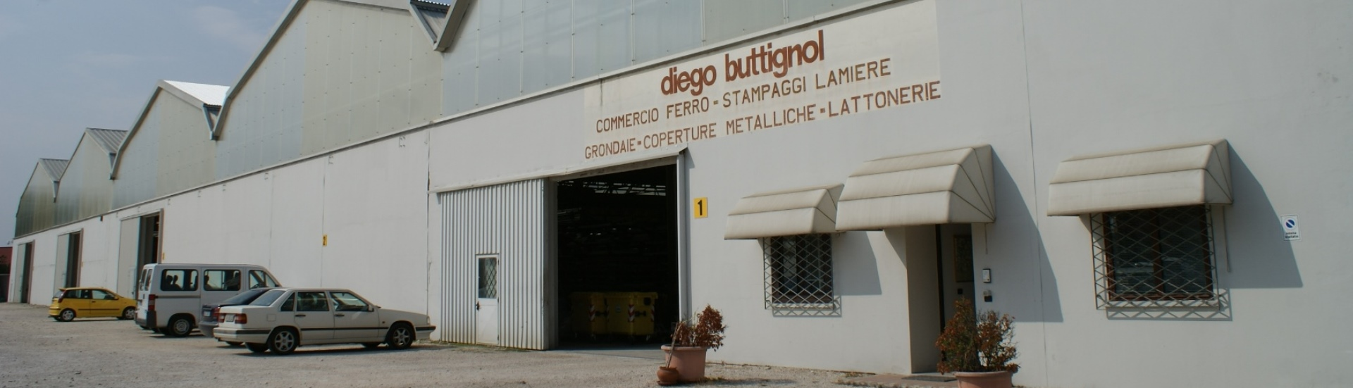 buttignol-banner-150x150.jpg