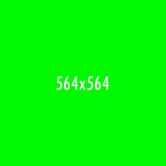 portfolio2-150x150.png