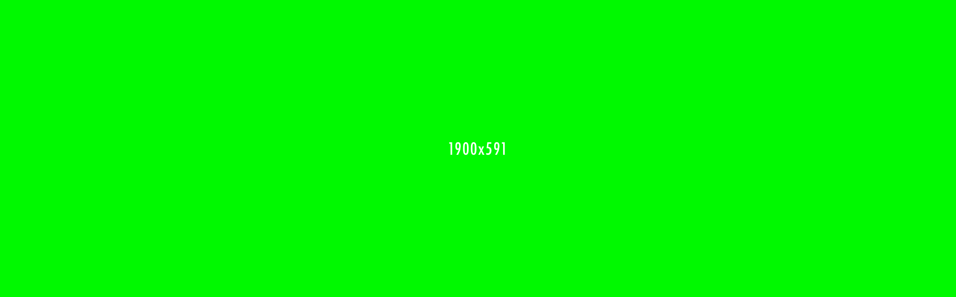 slider1-150x150.png