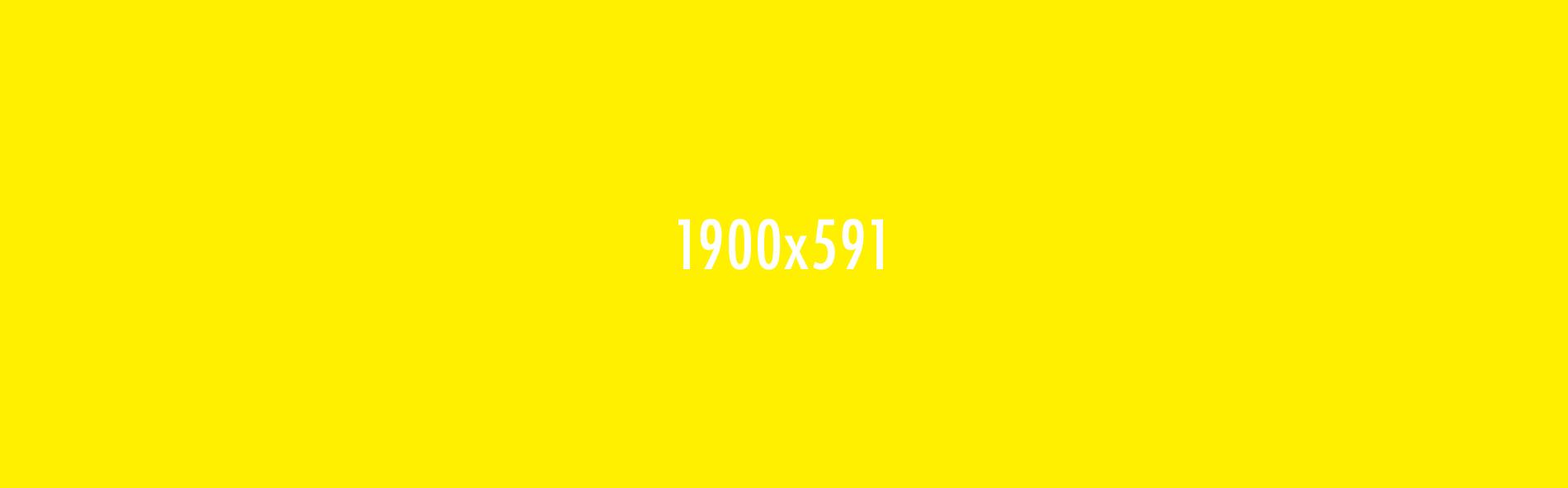 slider2-150x150.png