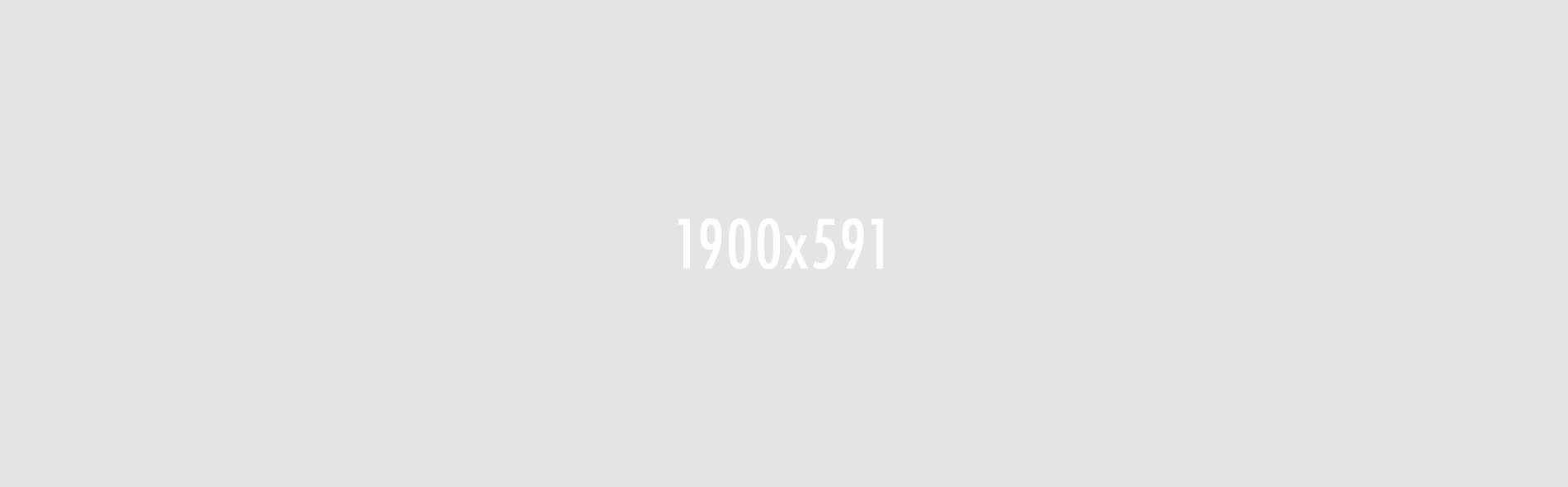 slider3-150x150.png