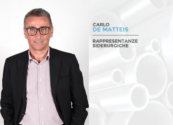 carlodematteis-2-150x150.png