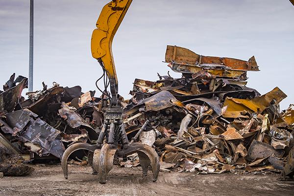 Acciaio-Speciale-per-il-Riciclaggio-di-rifiuti-urbani-ed-ind-150x150.jpg