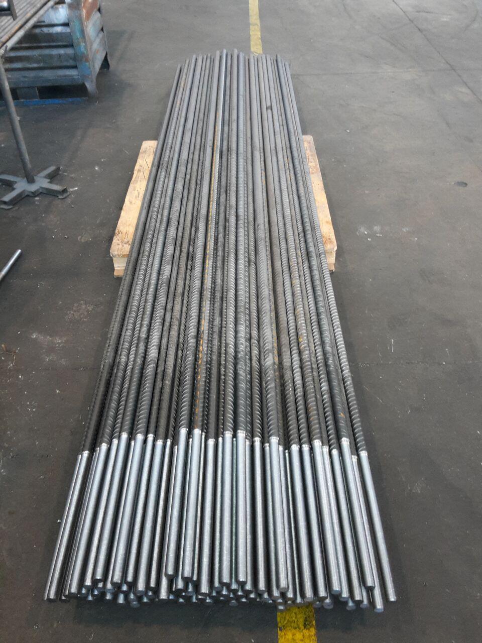Barre-filettate-a-caldo-parzialmente-150x150.jpg