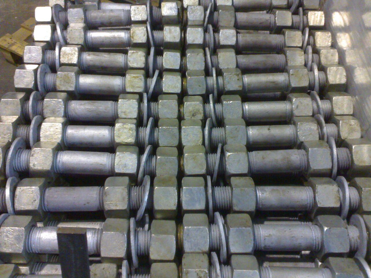 Barre-filettate-a-caldo-zincate-a-caldo-nr.-04-150x150.jpg