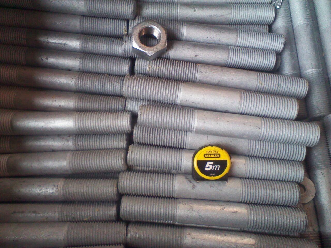 Barre-filettate-zincate-a-caldo-150x150.jpg
