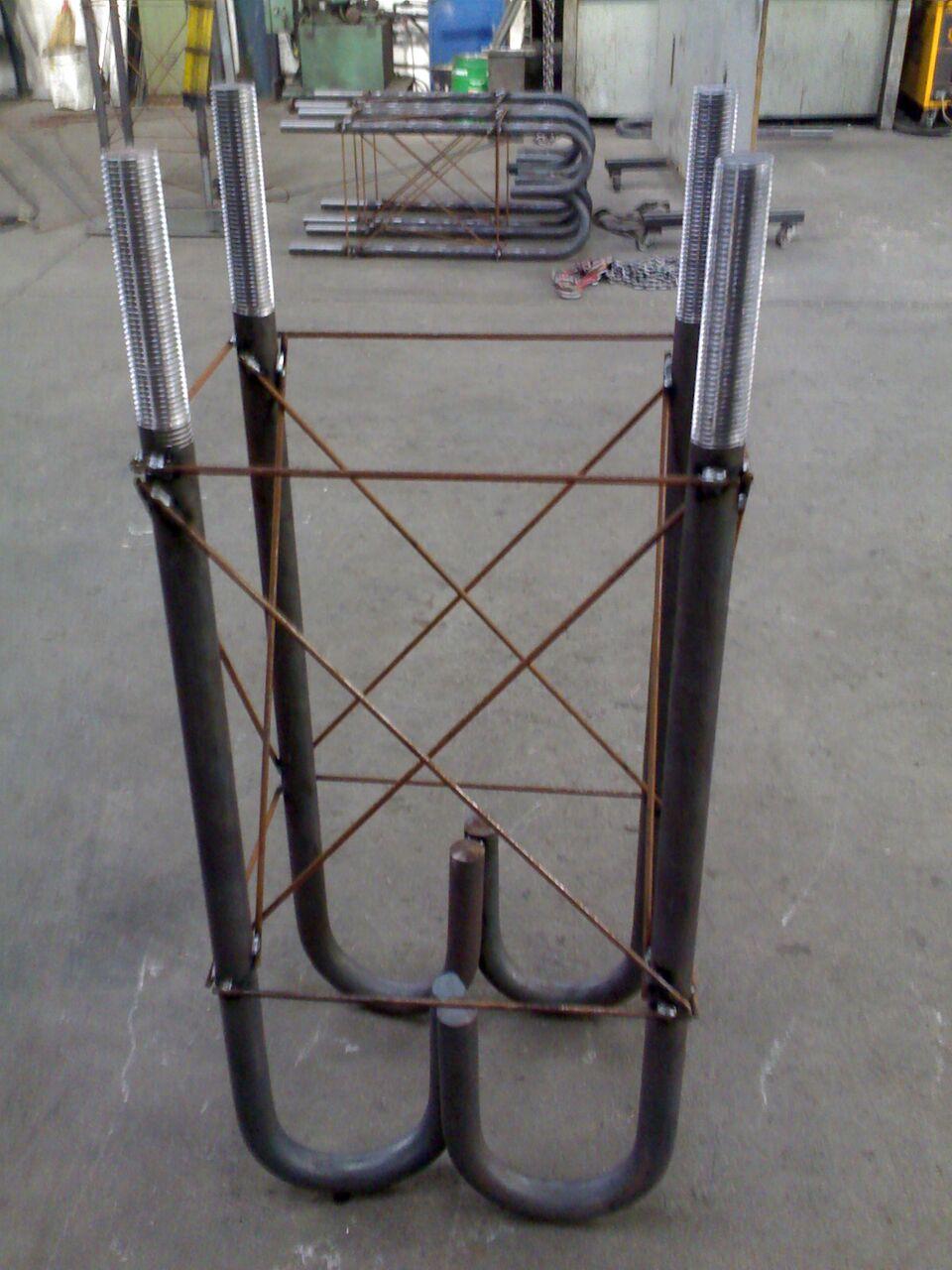 Tirafondi-grezzi-di-ns.-produzione-Zardini-Srl-nr.-02-150x150.jpg