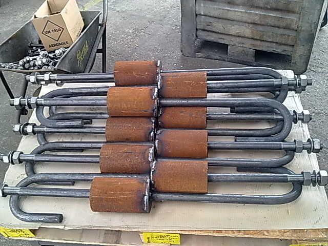 Tirafondi-grezzi-di-ns.-produzione-Zardini-Srl-150x150.jpg