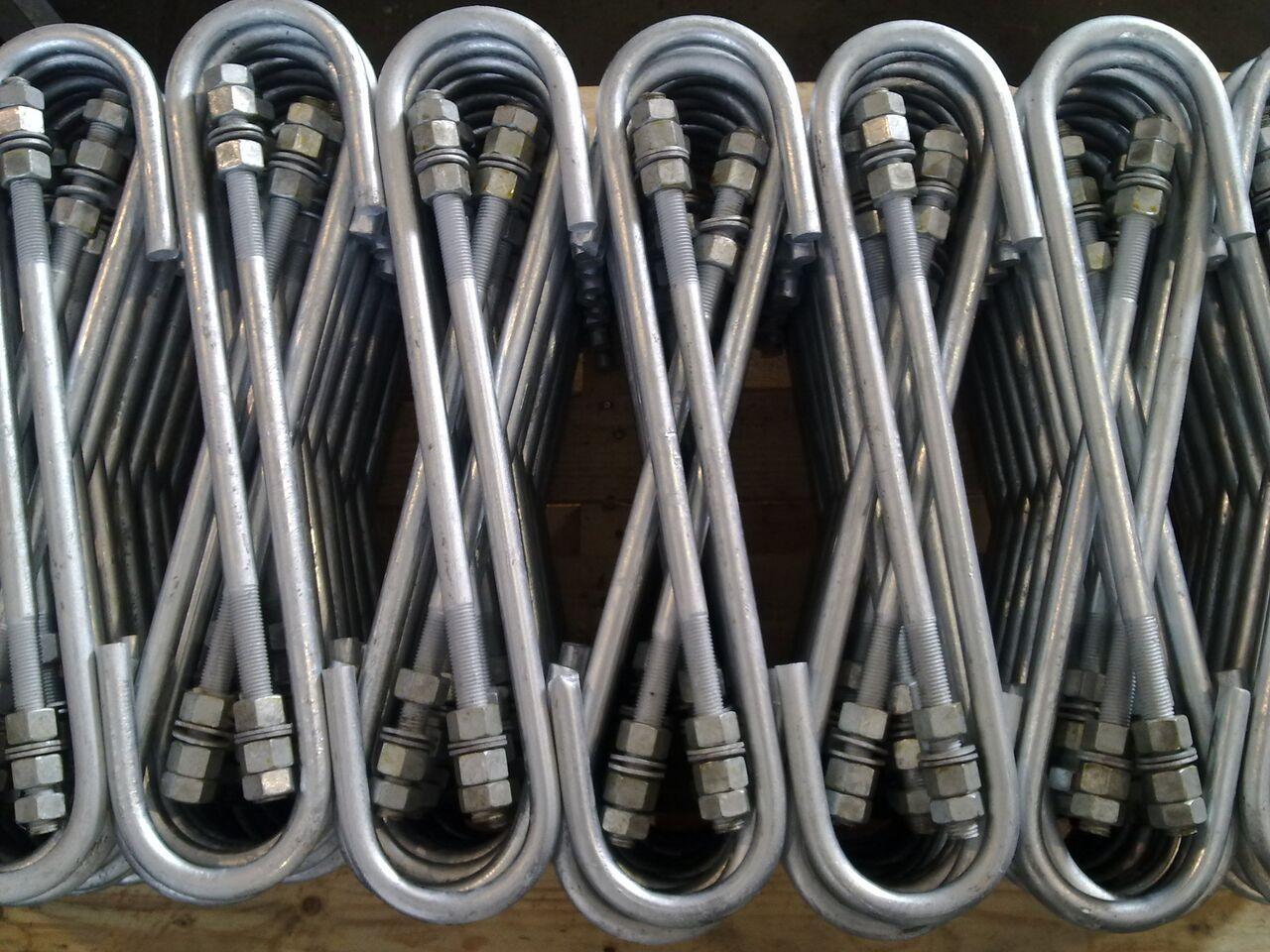 Tirafondi-zincati-a-caldo-Zardini-Srl-150x150.jpg
