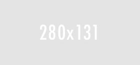 client2-Copy-150x131.png