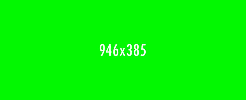conten-col8-150x150.png