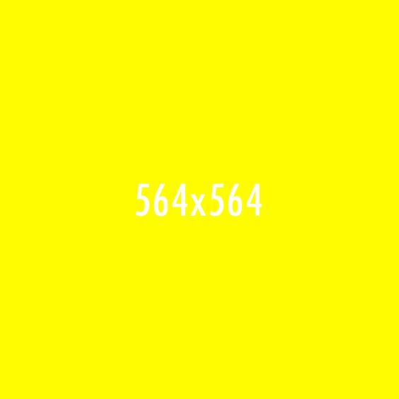 portfoilo3-150x150.png