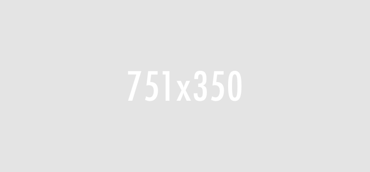 post-thumb-150x150.png