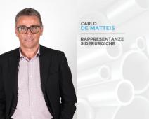 carlodematteis-2-rid