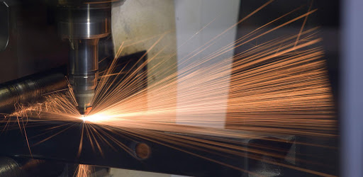 taglio-laser-lamiere-o-tubi-150x150.jpg
