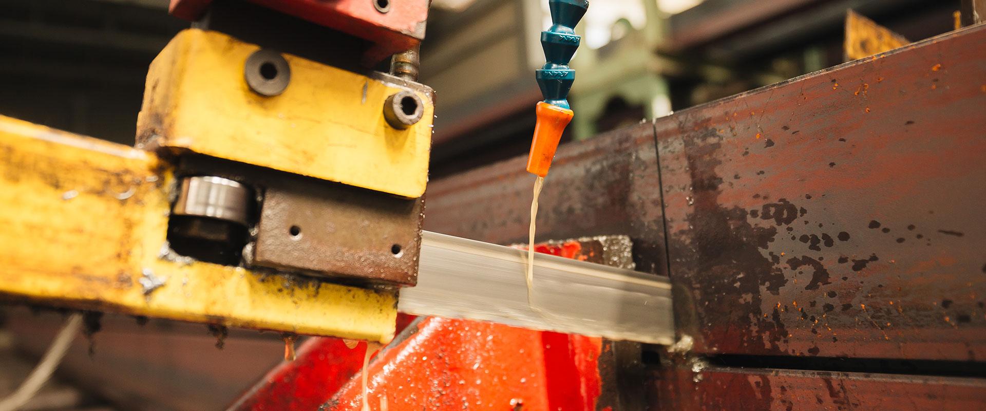 travi-tecnoacciai-vendita-acciaio-inox-siderurgica-acciai-per-industria-meccanica-impiantistica-150x150.jpg
